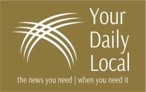 yourdailylocal.com