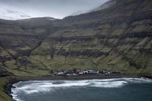 Faroe Islands 10