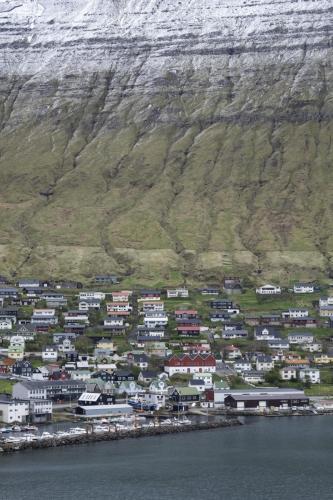 Faroe Islands 4