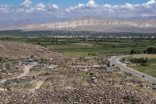 Armenia 6