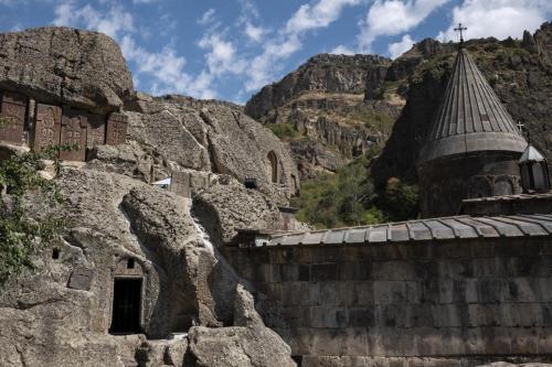 Armenia 7